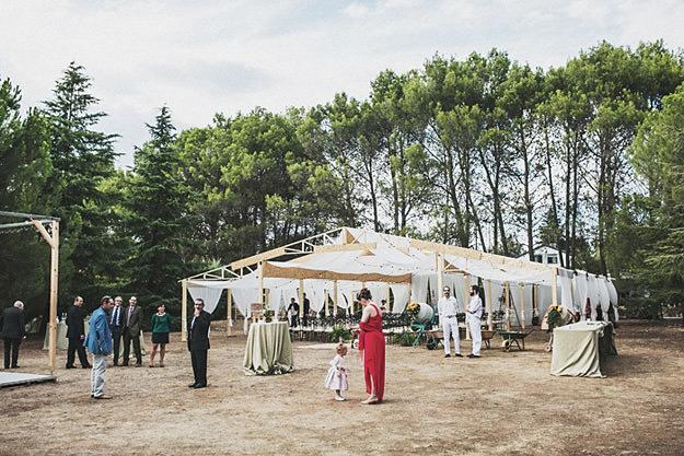 11-fotos-boda-madrid-obras-mangata