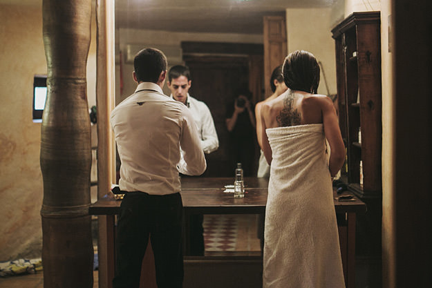 12-fotos-boda-ibiza-hacienda-na-xamena
