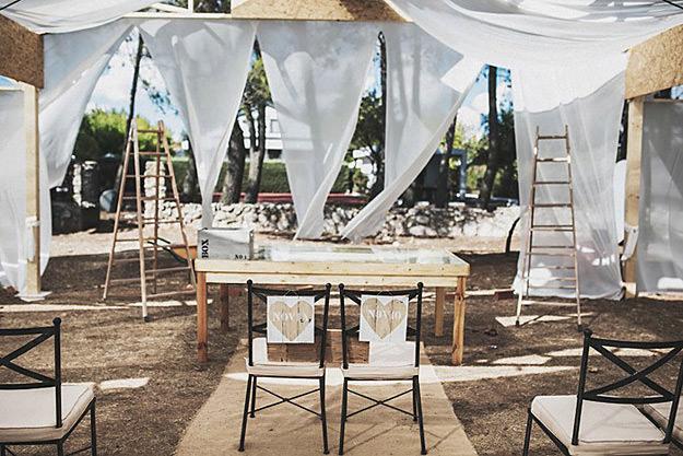 13-fotos-boda-madrid-obras-mangata