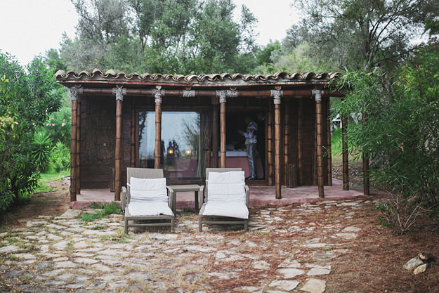 14-fotos-boda-ibiza-hacienda-na-xamena