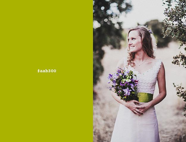 15-fotos-boda-madrid-obras-mangata