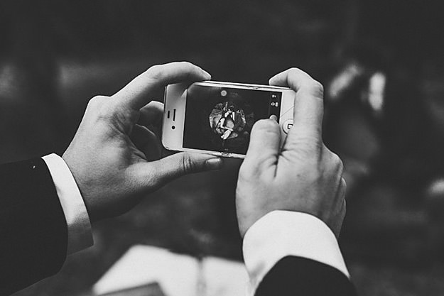 17-fotos-boda-madrid-obras-mangata