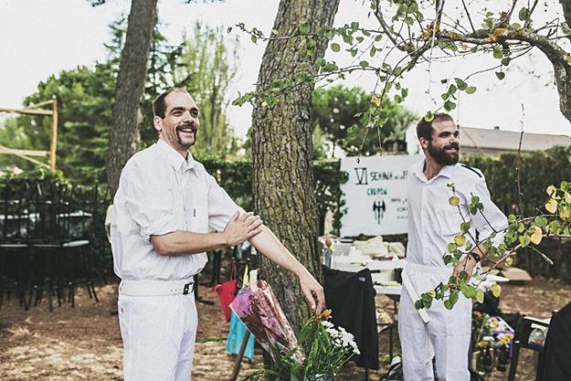 18-fotos-boda-madrid-obras-mangata