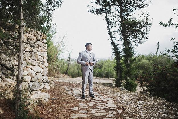 19-fotos-boda-ibiza-hacienda-na-xamena
