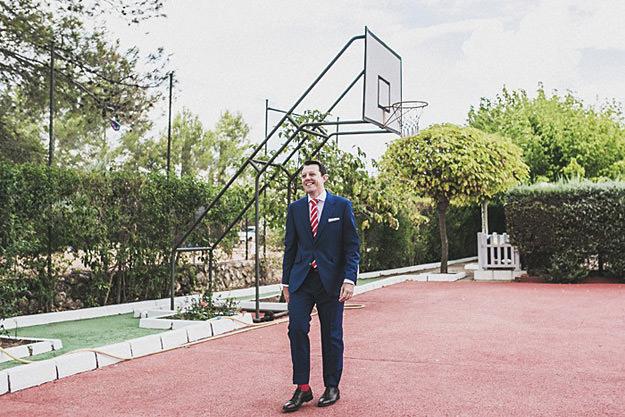 19-fotos-boda-madrid-obras-mangata