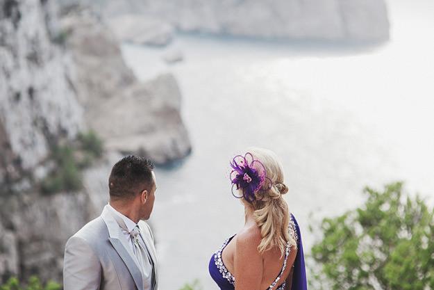 23-fotos-boda-ibiza-hacienda-na-xamena