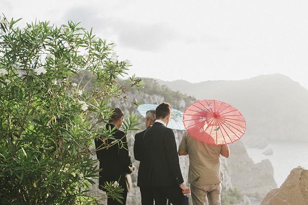 25-fotos-boda-ibiza-hacienda-na-xamena