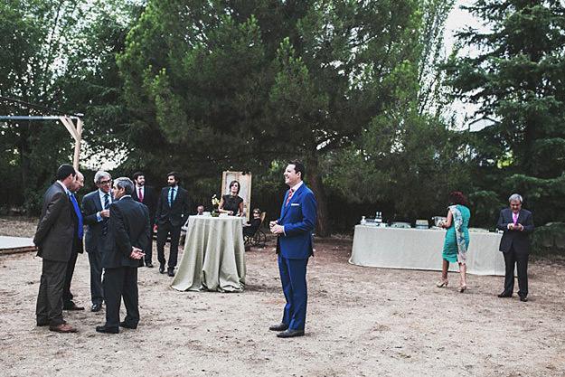 25-fotos-boda-madrid-obras-mangata