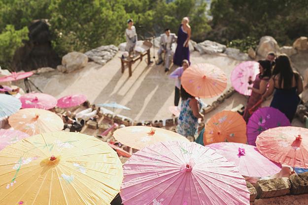 26-fotos-boda-ibiza-hacienda-na-xamena
