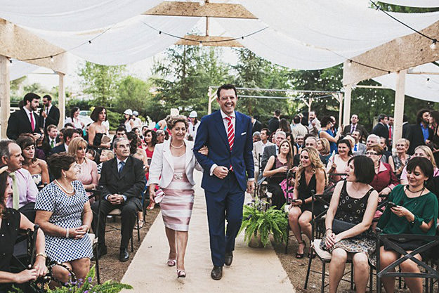 26-fotos-boda-madrid-obras-mangata
