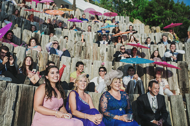 28-fotos-boda-ibiza-hacienda-na-xamena