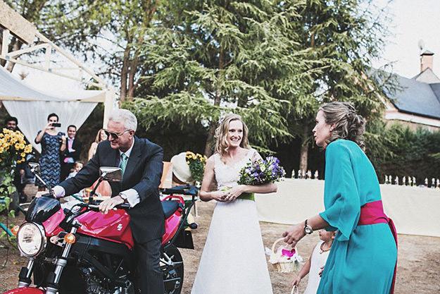 30-fotos-boda-madrid-obras-mangata