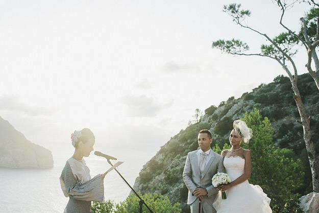 31-fotos-boda-ibiza-hacienda-na-xamena