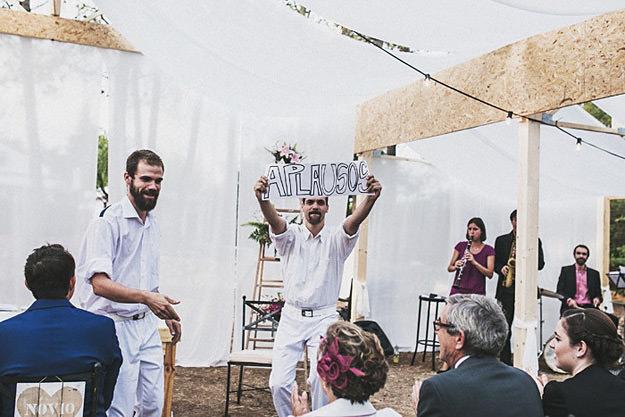 31-fotos-boda-madrid-obras-mangata