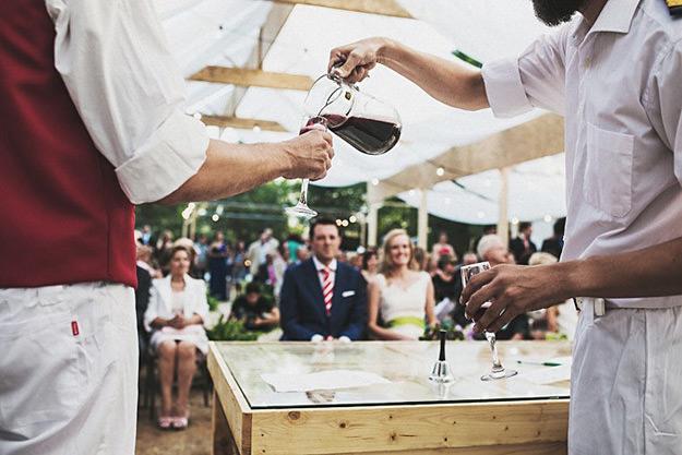 34-fotos-boda-madrid-obras-mangata