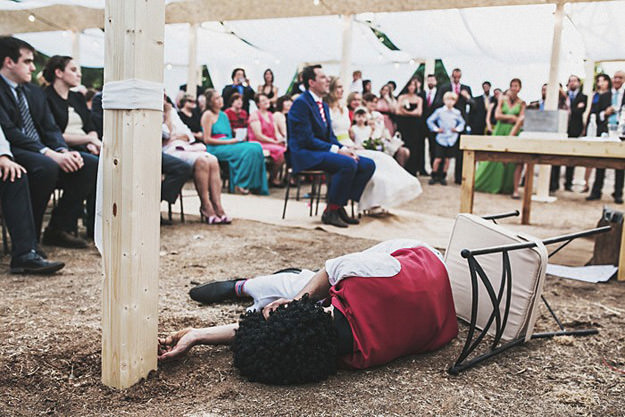 35-fotos-boda-madrid-obras-mangata