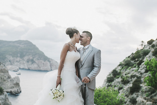 36-fotos-boda-ibiza-hacienda-na-xamena