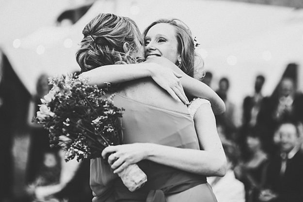 37-fotos-boda-madrid-obras-mangata