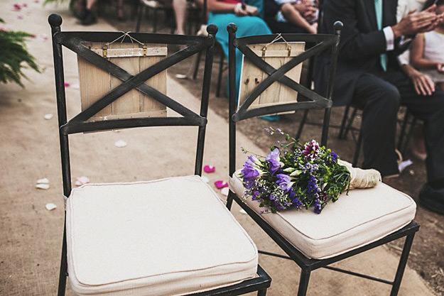 38-fotos-boda-madrid-obras-mangata