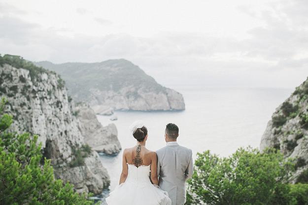 39-fotos-boda-ibiza-hacienda-na-xamena