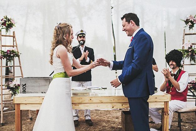 39-fotos-boda-madrid-obras-mangata