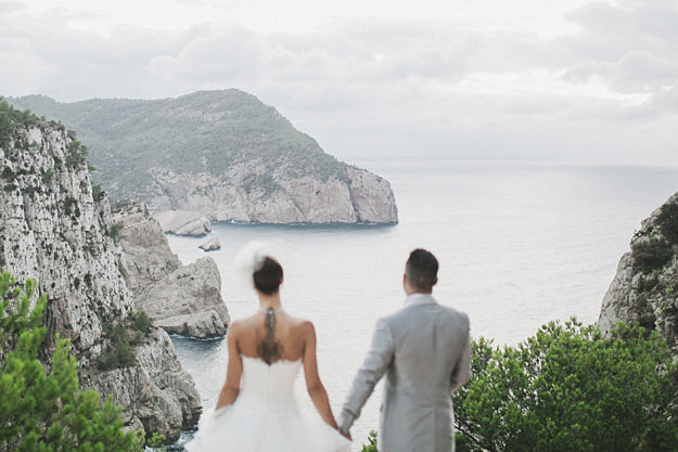 40-fotos-boda-ibiza-hacienda-na-xamena