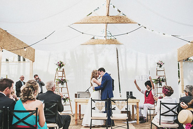 41-fotos-boda-madrid-obras-mangata
