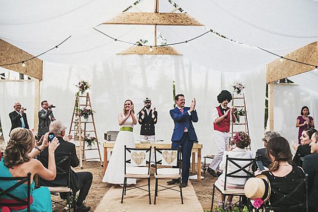 42-fotos-boda-madrid-obras-mangata