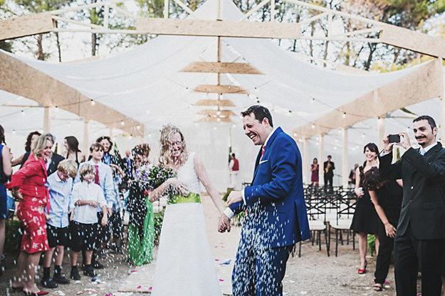 44-fotos-boda-madrid-obras-mangata