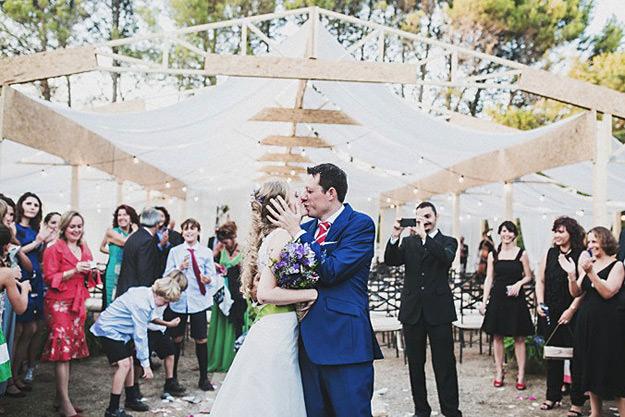 45-fotos-boda-madrid-obras-mangata