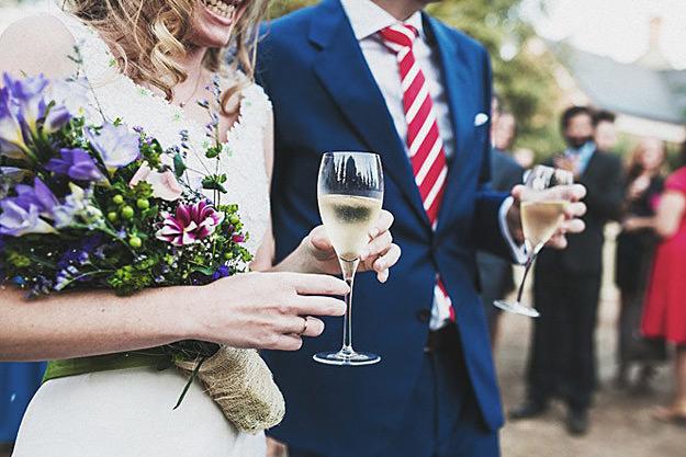 46-fotos-boda-madrid-obras-mangata