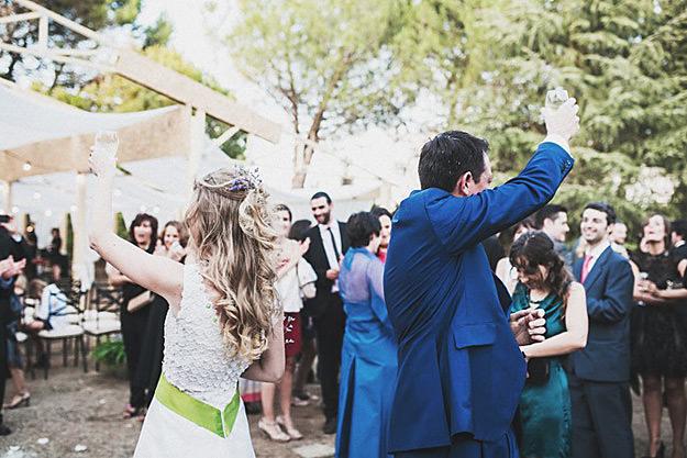 47-fotos-boda-madrid-obras-mangata