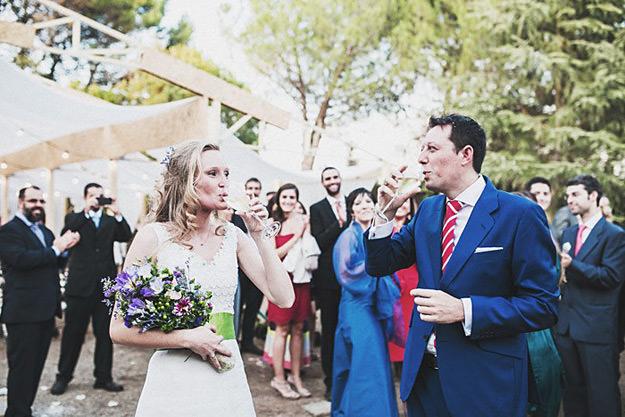 48-fotos-boda-madrid-obras-mangata