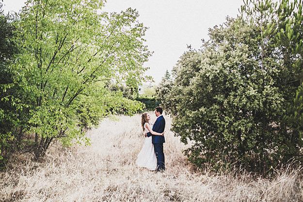52-fotos-boda-madrid-obras-mangata