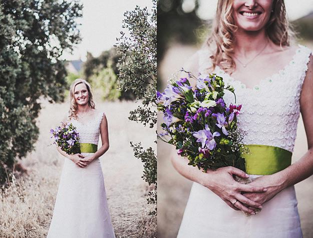 54-fotos-boda-madrid-obras-mangata