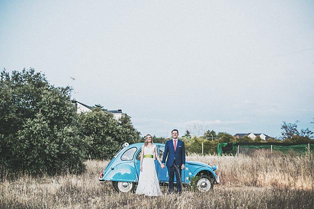 55-fotos-boda-madrid-obras-mangata