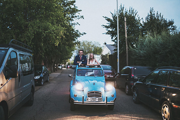 58-fotos-boda-madrid-obras-mangata
