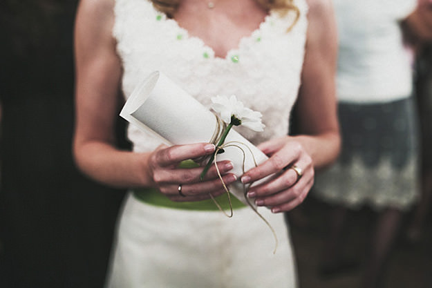 61-fotos-boda-madrid-obras-mangata