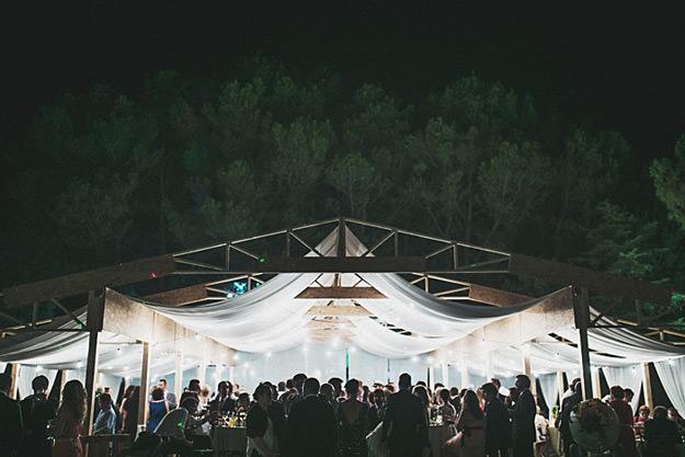 63-fotos-boda-madrid-obras-mangata
