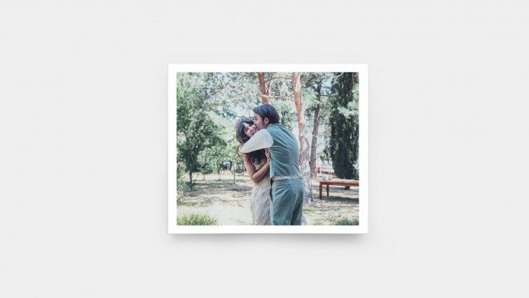 fotos-boda-madrid-molino-tornero-el-escorial-01