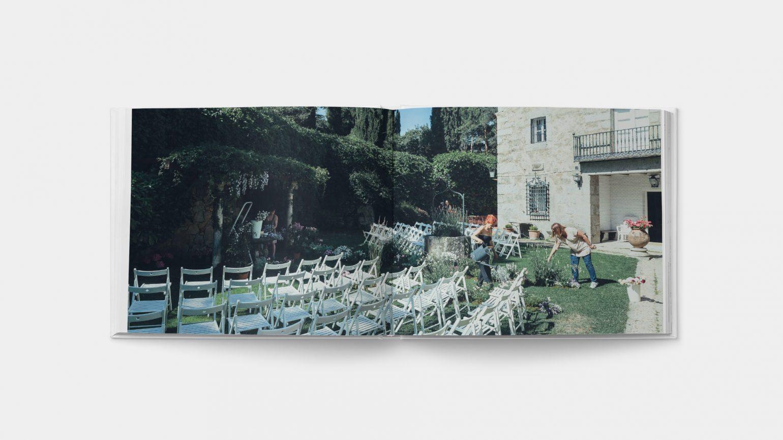 fotos-boda-madrid-molino-tornero-el-escorial-05