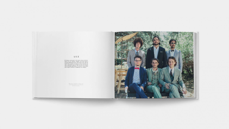 fotos-boda-madrid-molino-tornero-el-escorial-09