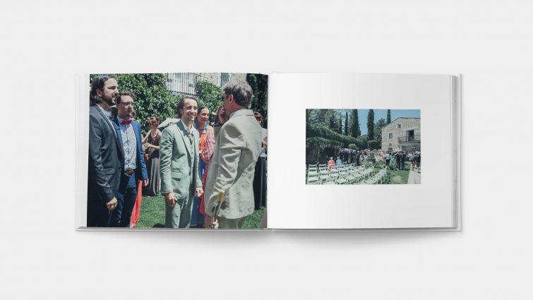 fotos-boda-madrid-molino-tornero-el-escorial-11