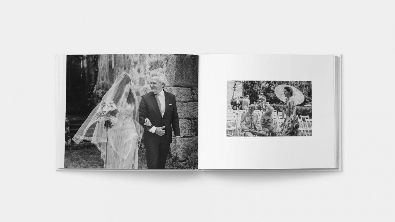 fotos-boda-madrid-molino-tornero-el-escorial-15