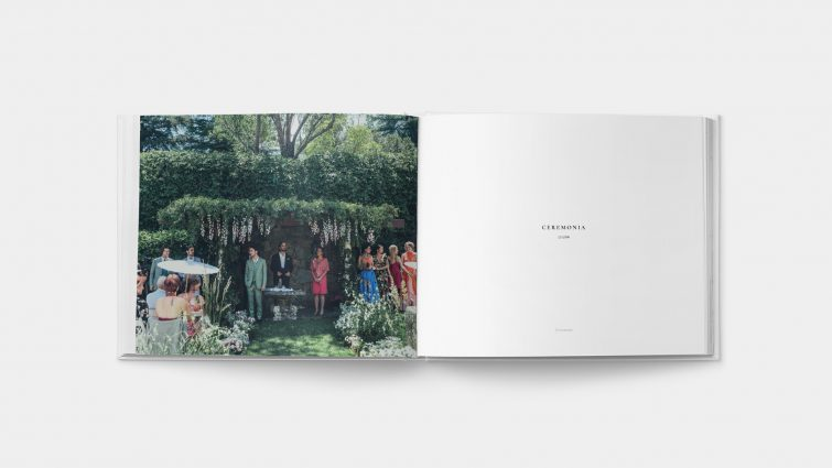 fotos-boda-madrid-molino-tornero-el-escorial-17