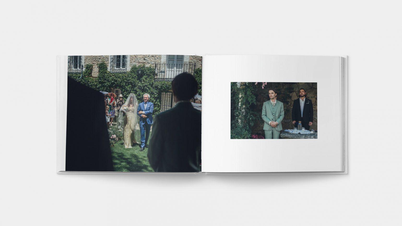 fotos-boda-madrid-molino-tornero-el-escorial-19