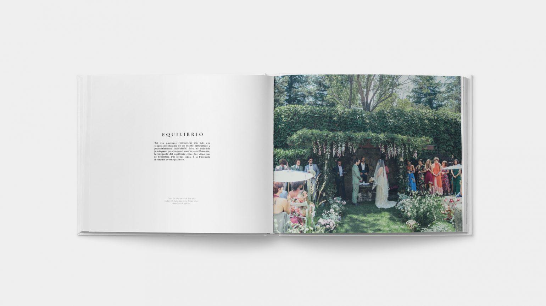fotos-boda-madrid-molino-tornero-el-escorial-22