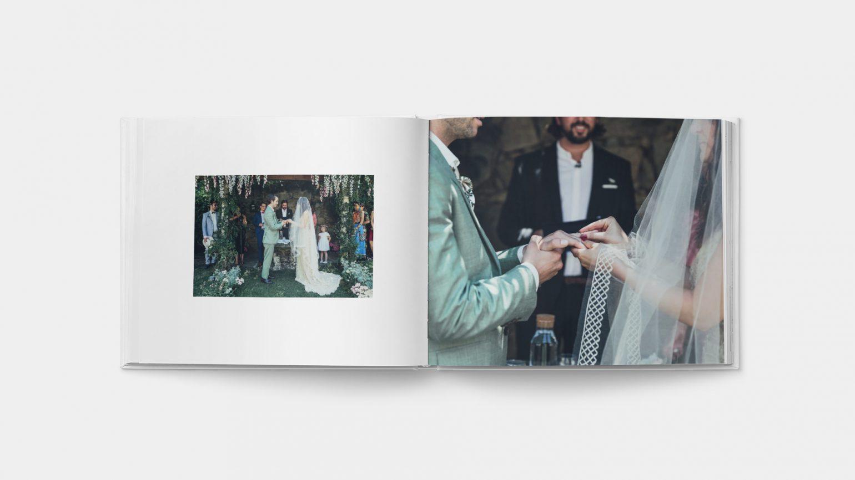 fotos-boda-madrid-molino-tornero-el-escorial-25