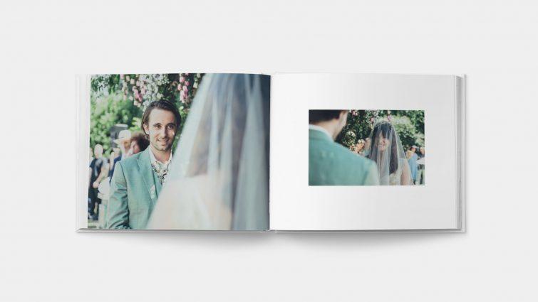 fotos-boda-madrid-molino-tornero-el-escorial-26