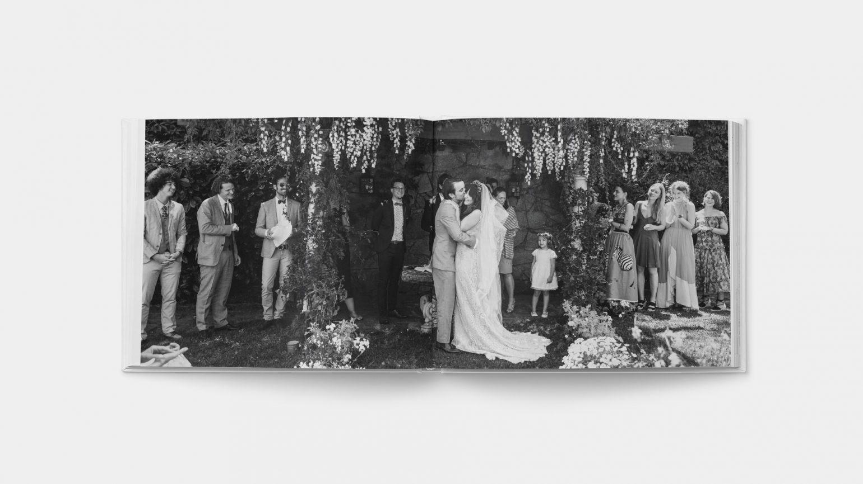 fotos-boda-madrid-molino-tornero-el-escorial-27